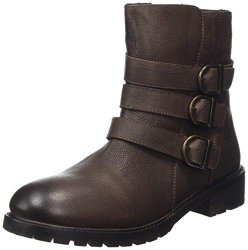hush-puppies-womens-jane-klain-ankle-boots-brown-brown-4-uk-37-eu