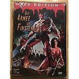 Armee der Finsternis Red Edition