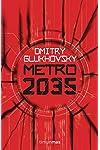 https://libros.plus/metro-2035/