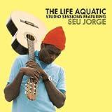 The Life Aquatic : Studio Sessions