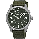 Seiko Men's Kinetic Watch SKA725P1