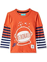 15bae0deb Oranges Baby Boys  Clothing  Buy Oranges Baby Boys  Clothing online ...
