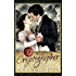 The Cryptographer (Second Sons Book 1) (English Edition)