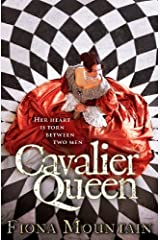 Cavalier Queen by Mountain, Fiona (2012) Paperback Paperback