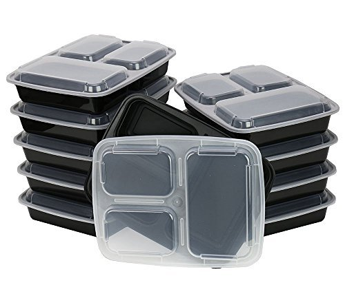 meal-prep-bento-boxes-lunch-box-and-food-storage-containers-with-lids-stackable-lunchboxes-for-kids-