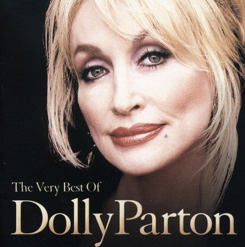 The Very Best Of Dolly Parton Test