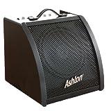 Asthon DA30 Heavy Duty 30watt E-Drum Verstärker mit 3 Band Equalizer