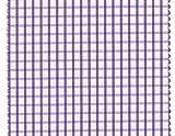 Umashi Men's Shirt Fabrics (4238-5_Purpl...