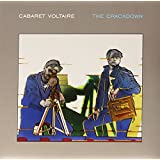 The Crackdown (Vinyl+MP3) [Vinyl LP] [Vinyl LP]