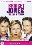 Bridget Jones: The Edge Of Reason [Edizione: Regno Unito] [Edizione: Regno Unito]