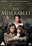 Les Miserables [DVD]