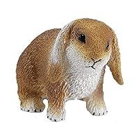 Schleich - 14415 - Figurine - Animals - Rabbit Ram Nain