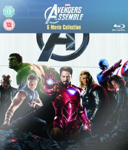 marvels-the-avengers-6-disc-box-set-blu-ray-region-free