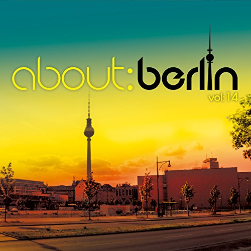Image of about: berlin vol: 14 [Explicit]