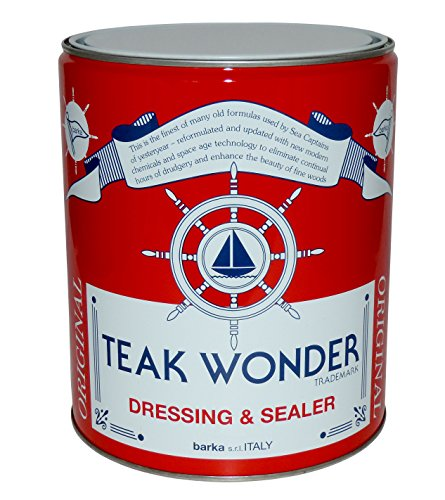 teak-wonder-oil-dressing-sealer-4lt-ol-lasur-teak-behandlung-teakholz-boot-schiffe