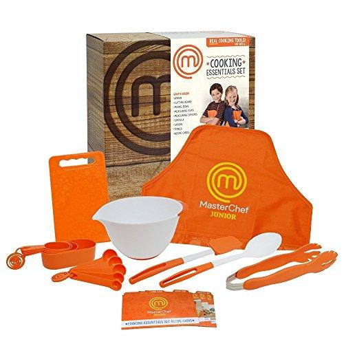 masterchef-junior-cooking-essentials-set