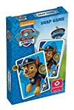 Cartamundi 108333924 Paw Patrol Snap S Card Game
