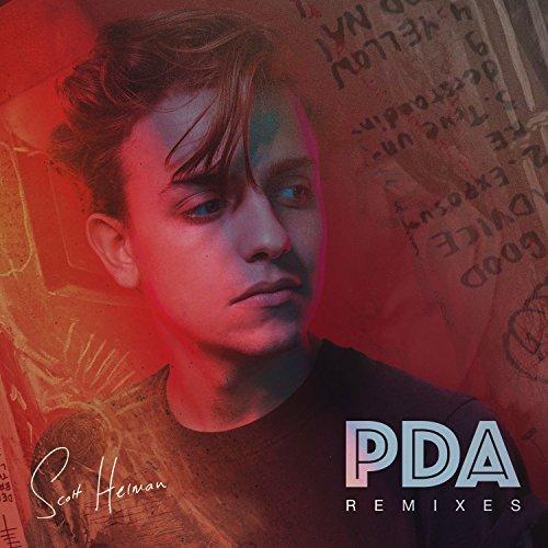 Pda (Rmdy Remix)