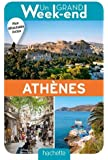 Guide Un Grand Week-end à Athènes. Le guide