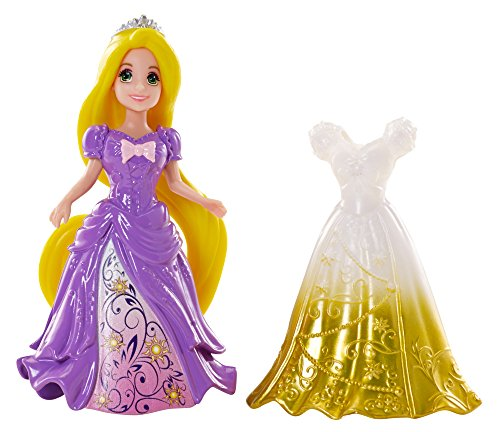 disney-princess-magiclip-rapunzel-doll