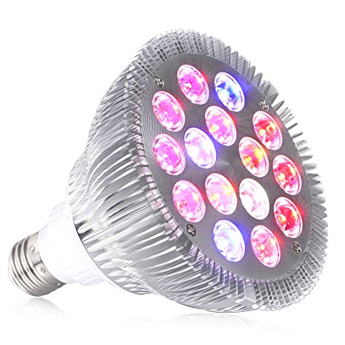 ledgle-e26-30w-grow-light-lampada-faretto-led-per-piante-peperoncino-da-serre-grow-light-perfetto-pe