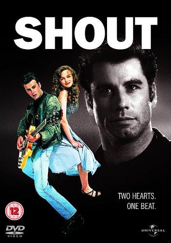 shout-dvd