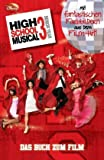 Disney High School Musical 3: Der Roman zum Film
