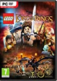 LEGO Lord of the Rings (PC CD)