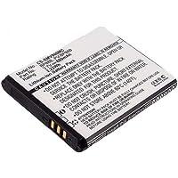 Batería para Samsung modelo BP88B