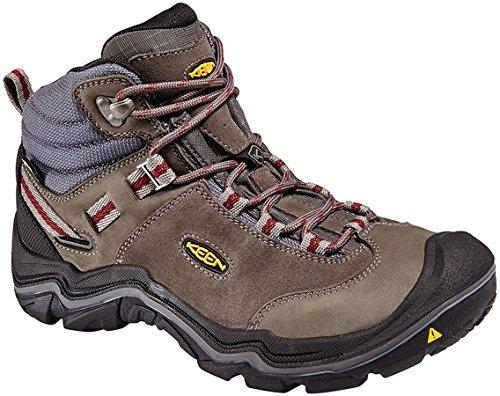 keen-ladies-wanderer-wp-boot-grey-uk4