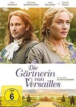 Die Gärtnerin von Versailles hier kaufen