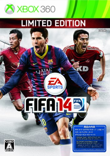 fifa-14-limited-edition-ultimate-team24dlc-dlc