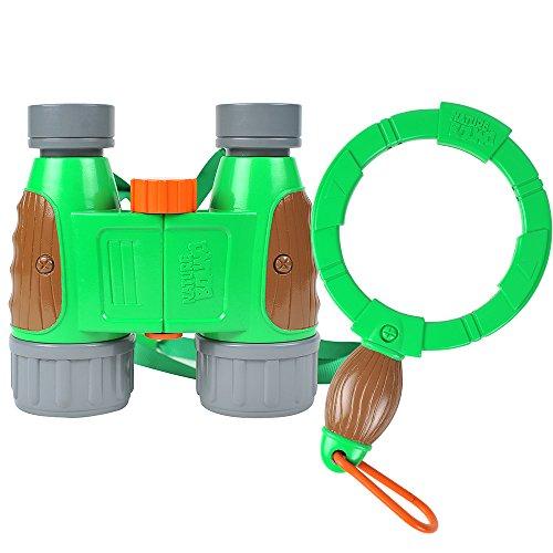 nature-bound-magnifier-lense-and-binoculars-combo-set