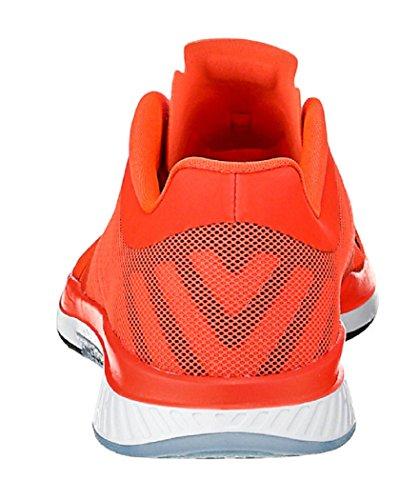 Hoody Crimson Total Core Blk Barcelona Blk Black Vlt 12 Nike Hypr 2011 AnpT6q
