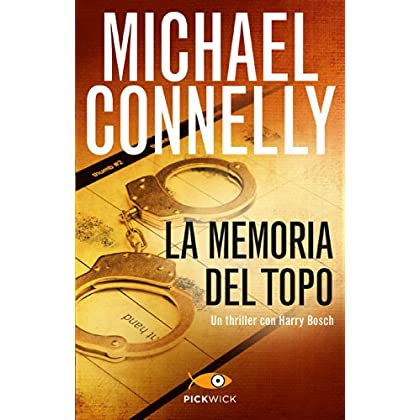 La Memoria Del Topo (Bestseller Vol. 27)