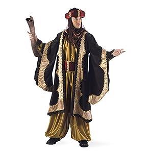 Limit DA155TM Royal Knight Disfraces (Tamaño Mediano)