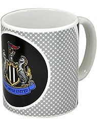 Newcastle United FC - Tasse officielle