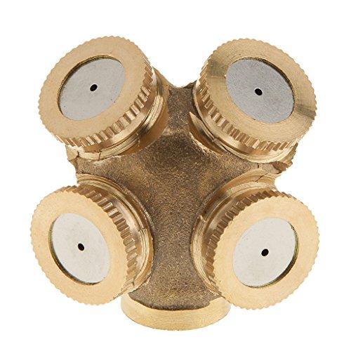 magideal-messing-1-2-dn15-garten-rasen-autowasche-spruhduse-bewasserung-sprinkler-4-kopf
