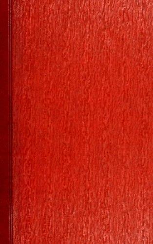 Descargar Libro Historia de Venezuela, t. 2 de Pedro  de Aguado
