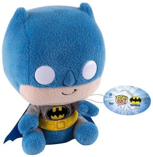 DC Comics Funko Pop. Heroes-Batman