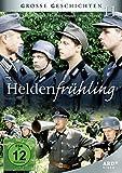 Heldenfrühling - Große Geschichten 11
