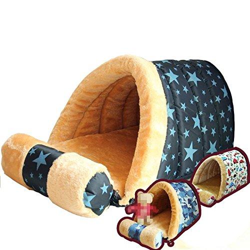 gatto-cane-piccola-cabina-casa-dellanimale-domestico-kennel-calda-morbida-tenda-kitty-cucciolo-letto