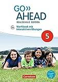 ISBN 3464311465