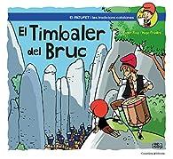 El timbaler del Bruc: 28 par  Roger Roig César