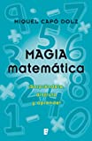 Image de Magia matemática
