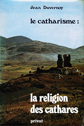 La religion des cathares