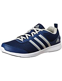 Adidas Men's Yking M Running Shoes
