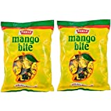 Parle Mango Bite, 289 G (Pack Of 2) Sold By SB™