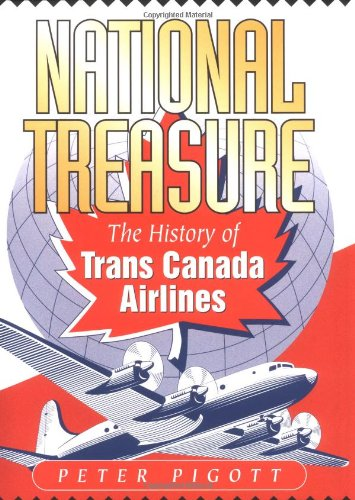 national-treasure-the-history-of-trans-canada-airlines