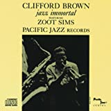 Jazz Immortal (The Rudy Van Gelder Edition)